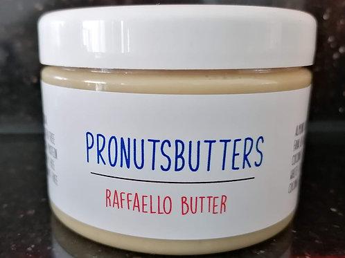 Raffaello Butter 300g