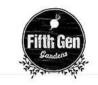 fifth gen.JPG