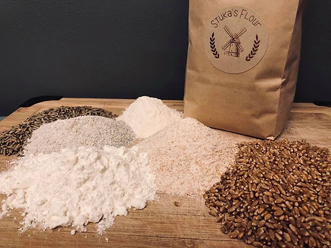 Stuka's Flour - Store image.jpg