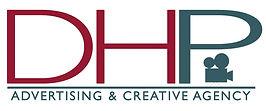 DHP creative agency logo.jpg