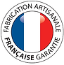 fabrication artisanale fancaise.png
