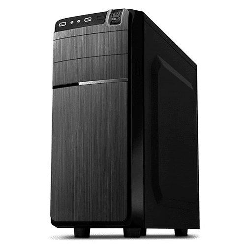 Desktop Intel  Pentium Gold G6400 8GB solo CPU