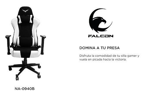 Silla gamer Naceb Falcon