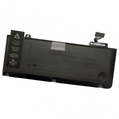Batería MacBook A1278 Ovaltech