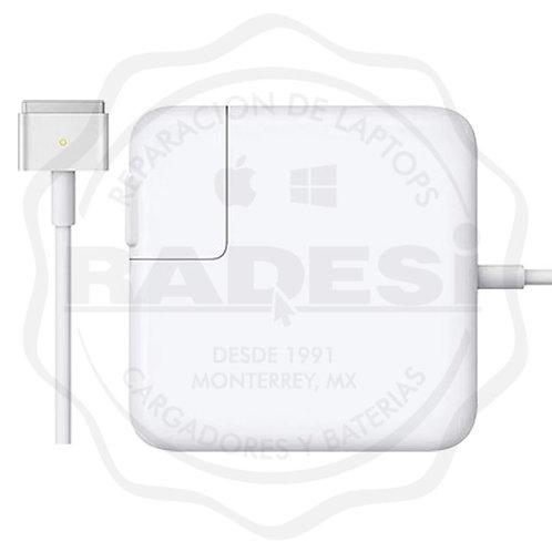 Cargador Macbook Magsafe 2 60W