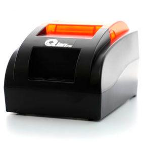miniprinter qian.jpg
