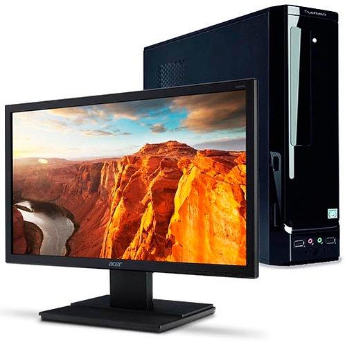 Desktop Intel  Pentium Gold G5420