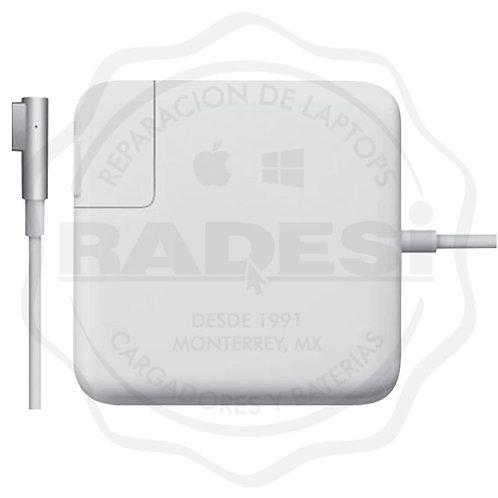 Cargador Macbook Magsafe 1 60W