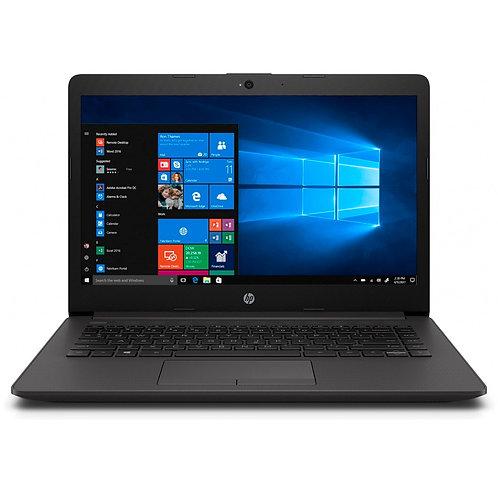 HP 240 G7 (Intel)