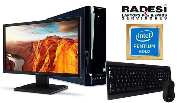Desktop Pentium Gold.jpg