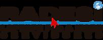 Logo Radesi.png