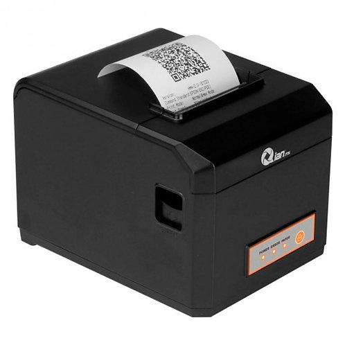 Miniprinter térmica Qian 80mm
