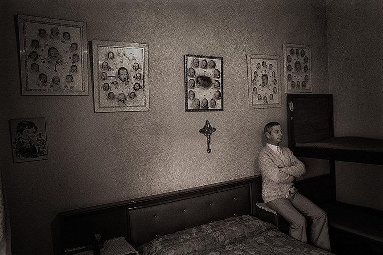 GensuC_Hermanos_Carlos002_60cm.jpg
