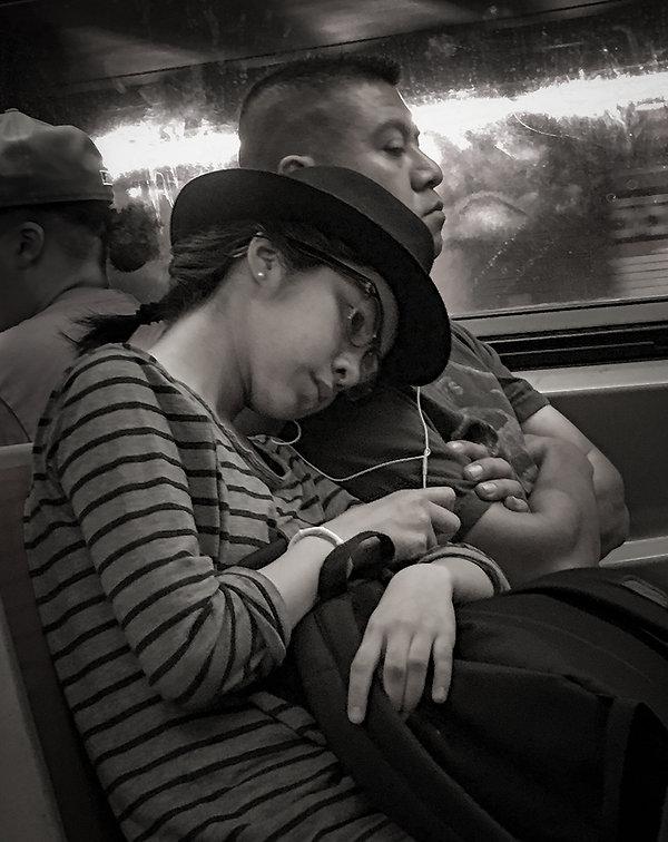 AndyGoldstein_NYC_metro_2016.jpg