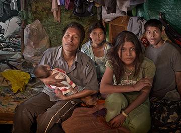 AndyGoldstein_VenlaT_Colombia_1.jpg