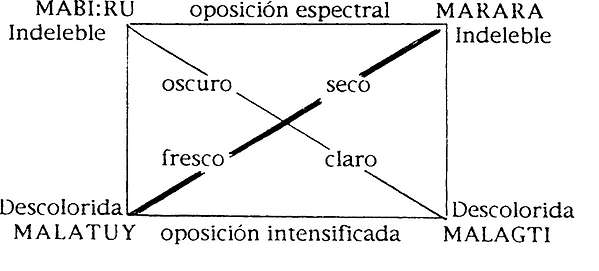 ECO1_fig7.png