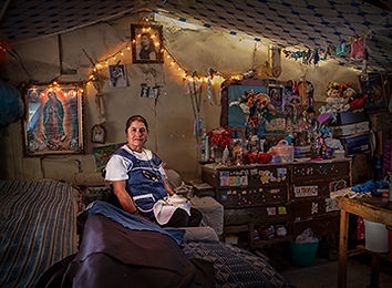 AndyGoldstein_Xochimilco.jpg