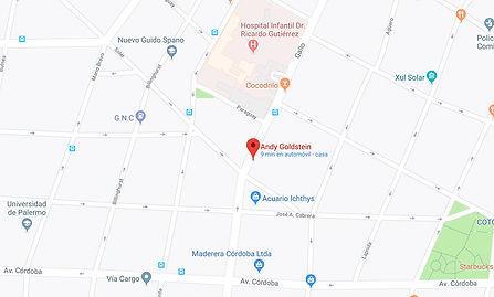 mapaGallo.jpg