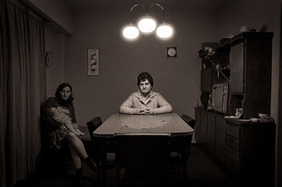 Gente en su casa Hermanos 002
