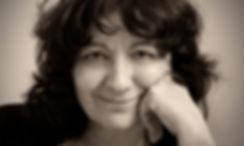 NataliaBernabeu_web.jpg