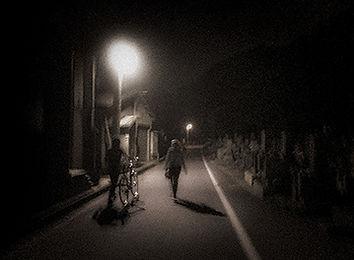 AndyGoldstein_Japon cementerio_359px_web