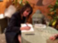 Catherine Mystic Journey Signing.jpg