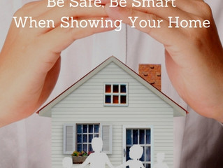 Protecting Your Home & Your Peace of Mind