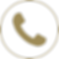 Icon-Telefon-gold-2.png