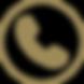 Icon-Telefon-gold-2.png