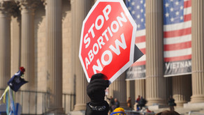 Response: Can We Legislate Against Abortion Even If We Don't Know the Woman's Situation?