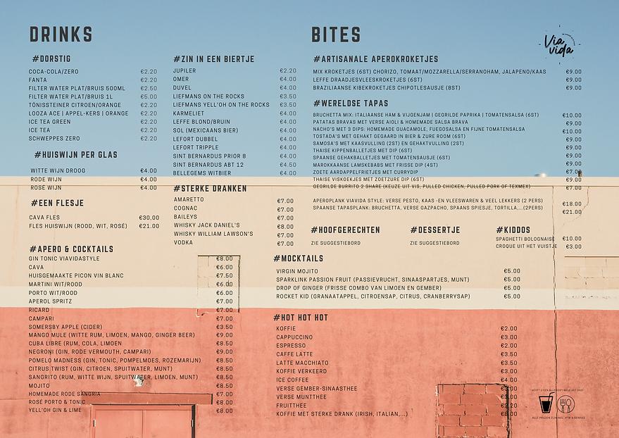 Placemat menu juni A3.png