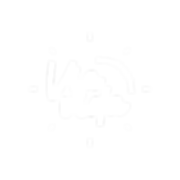 logo-viavida-transparant-wit.png