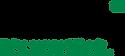 logo_sharerh_1.png