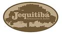 jequitiba.png