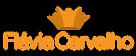logo flavia-01.png