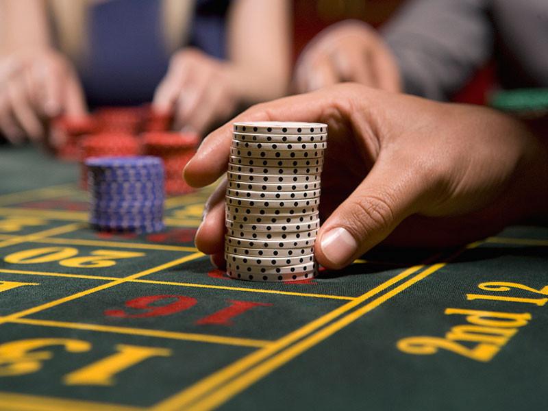 Malta Gaming Industry