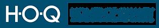 hoq logo landscape 3025 C.png