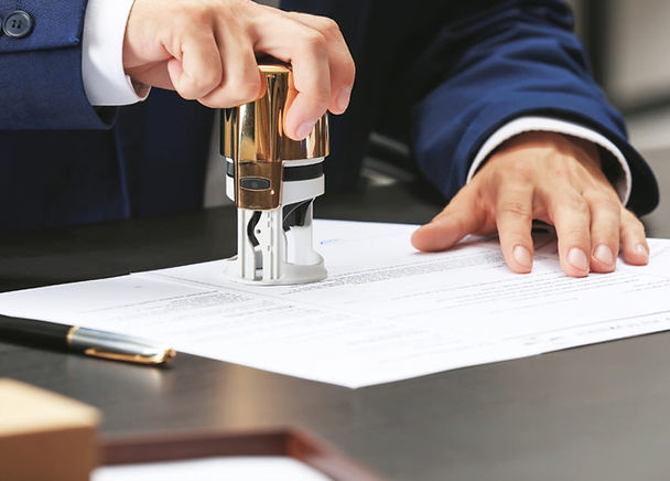 notary services malta.jpg