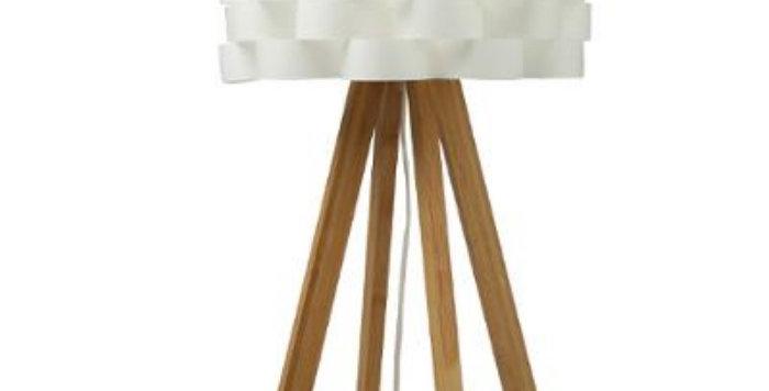 Atmosphera Lamp Bamboo Moki