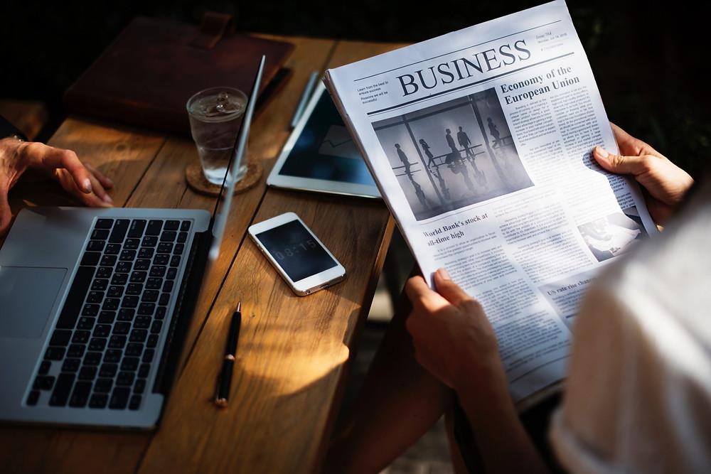malta finance sector