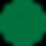 DLSU logo transparent backgroung.png