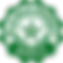 DLSU_Logo_Clear_Background.png