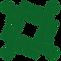 LNPH Logo Study 1.png