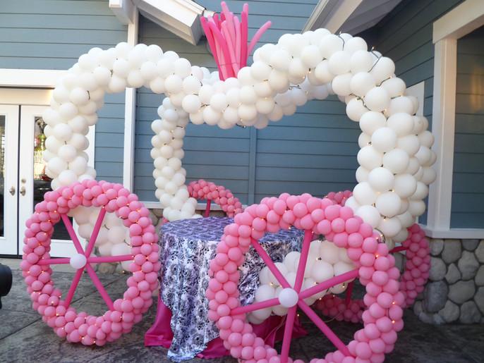 Cinderella Carriage.jpg
