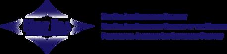 Logo New Era Insurance Group with Fade.p