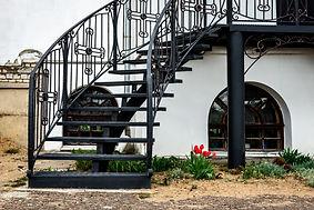 wrought iron staircase.jpeg