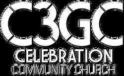 C3 Logo Test 5.png