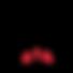 malibu-1-logo-png-transparent.png