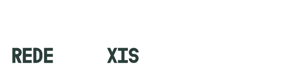 [site]banner—redexis.png