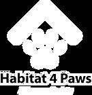 Habitat_Logo_wh.png